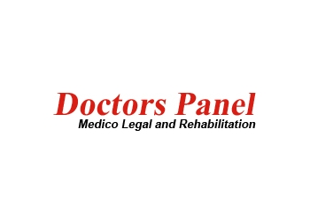 Doctors Panel Ltd