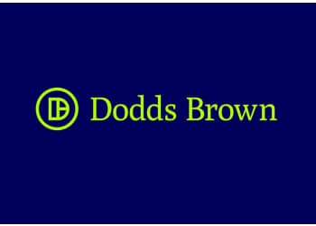 Dodds Brown LLP