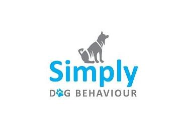 Simply Dog Behaviour