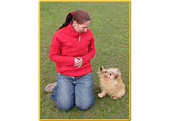 Dog Training for Essex & Suffolk