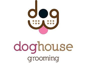 Doghouse Grooming