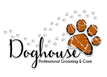 Doghouse - Professional Grooming & Care