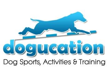 Dogucation