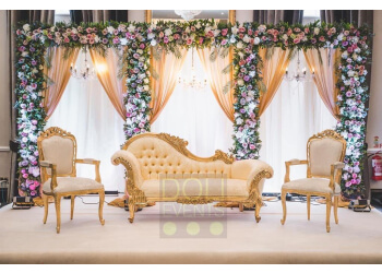 Doli Events
