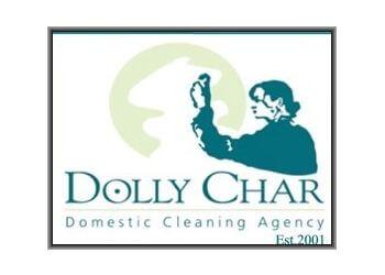 DOLLY CHAR LTD.