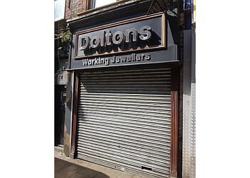 Doltons Working Jewellers Ltd.
