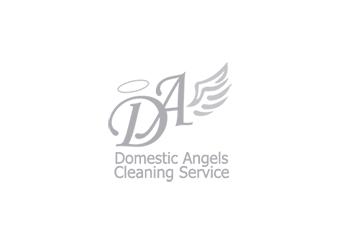 Domestic Angels Cleaning Services