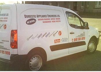 Domestic Appliance Engineers ltd.