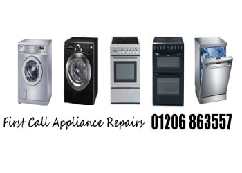 First Call Appliance Repairs