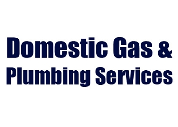 Domestic Gas & Plumbing Services