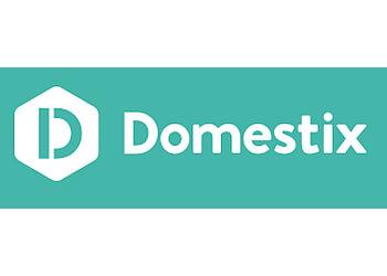 Domestix