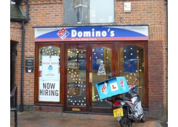 3 Best Pizza In Wokingham Uk Expert Recommendations