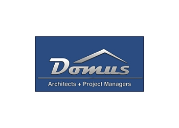 Domus Architects & Project Managers