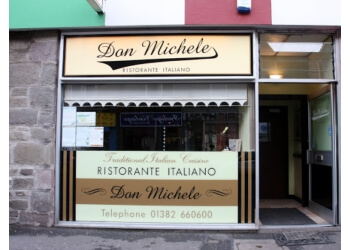 Don Michele Ristorante Italiano