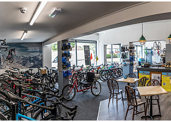 3 Best Bicycle Shops In Doncaster Uk Expert Recommendations