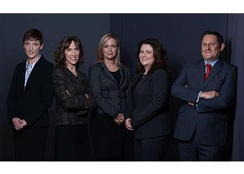 Donaldson McConnell & Co LTD Solicitors