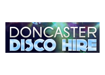 Doncaster Disco Hire