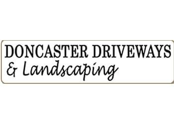 Doncaster Driveways & Landscaping