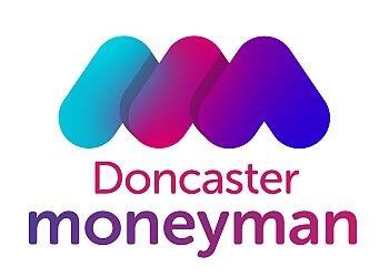 Doncastermoneyman