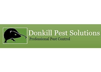Donkill Pest Solutions
