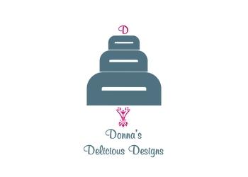 Donna's Delicious Designs