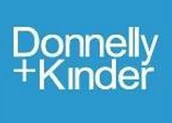 Donnelly & Kinder Solicitors