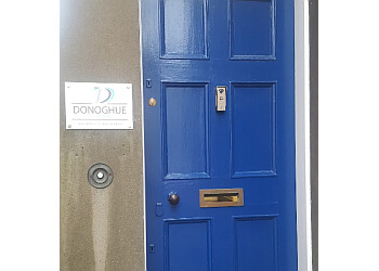 Donoghue & Co Ltd