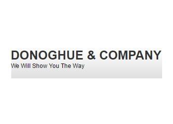 Donoghue & Company Ltd.
