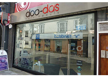 Doo-Das Hairdressers & Beauty Salon