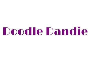 Doodle Dandie