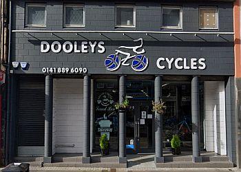 Dooleys Cycles