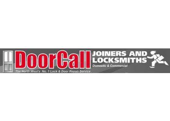 DoorCall Ltd.
