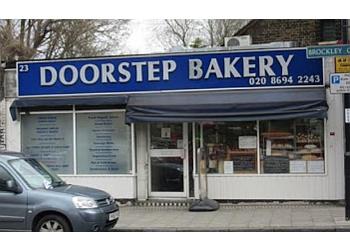 Doorstep Bakery