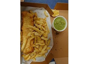Dorothy's Fish Bar
