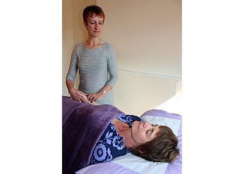 Dorset Acupuncture Centre