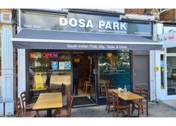 Dosa Park