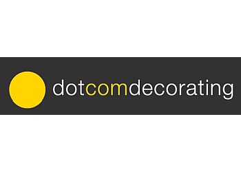 DotComDecorating