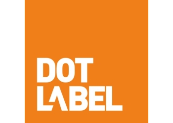 DotLabel Digital UX Agency