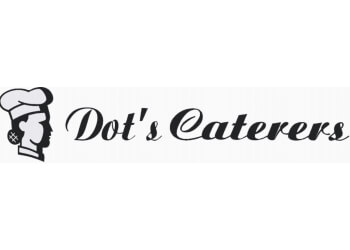 Dot's Caterers