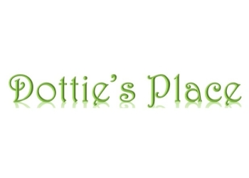 Dottie's Place