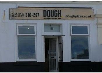 Dough Gourmet Pizza Bar