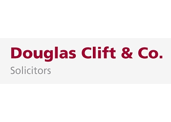 Douglas Clift & Co Solicitors