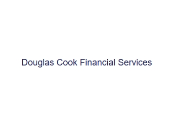 Douglas Cook Financial Services