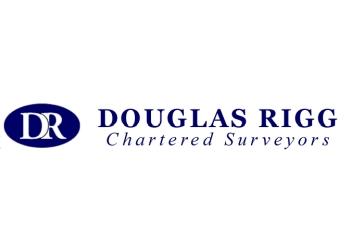 Douglas Rigg Surveyors Ltd