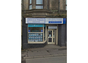 Douglas Wright Solicitors
