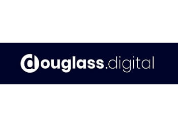 Douglass Digital