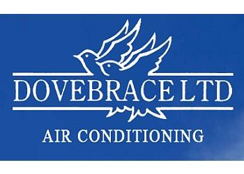 Dovebrace Ltd.