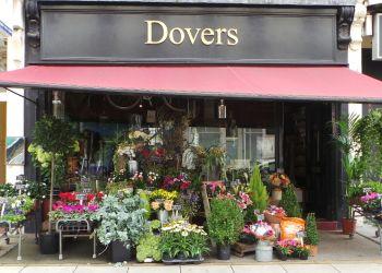 Dovers Flowers