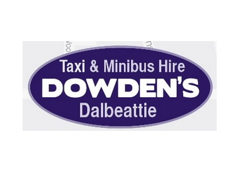 Dowden's Taxis