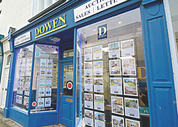 Dowen Estate Agents